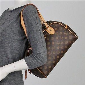 💎✨AUTHENTIC✨💎 Montorgueil PM Bag